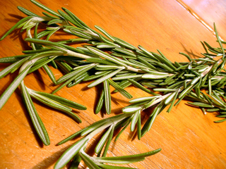 "The image ""http://www.rusticocooking.com/photos/ingredients/rosemary.jpg"" cannot be displayed, because it contains errors."